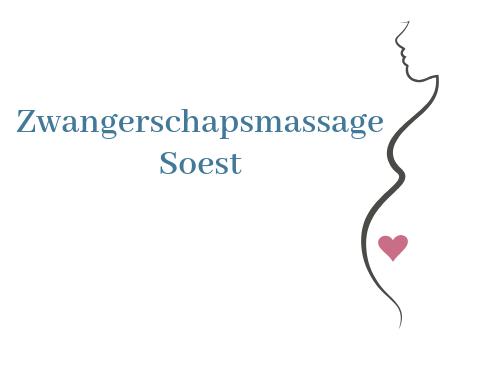 Zwangerschapsmassage Soest
